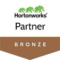 HWX_Badges_Partner_Reversed_Bronze