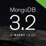 mongodb32