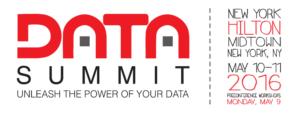 datasummit